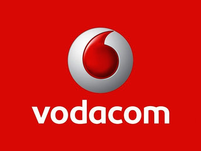 News: 43.2 Mbps network launched by Vodacom