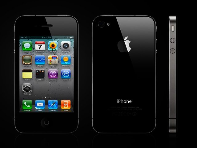 News: Apple to hold iPhone 4 conference