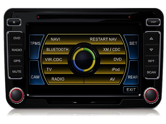 car entertainment multimedia system wiring diagram nissan nav radio wiring nissan battery wiring diagram ~ odicis