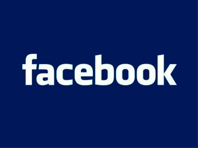 News: Facebook users spread virus to fellow users