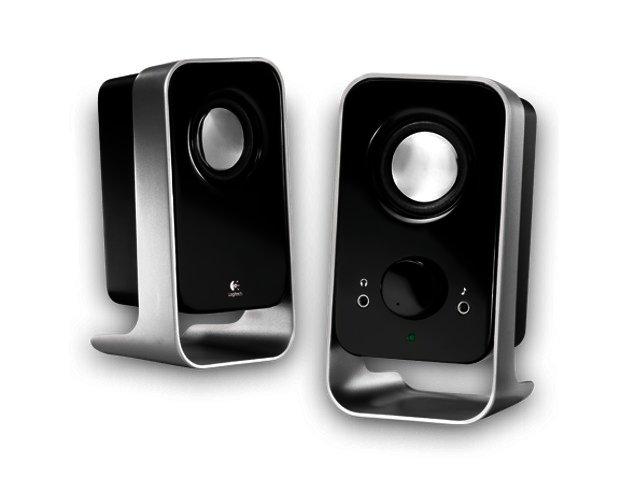 12 Best Desktop Speakers for Incredible Sound (2019 ...