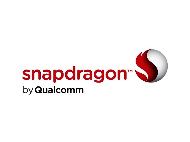 News: Qualcomm announces Snapdragon SDK for Android
