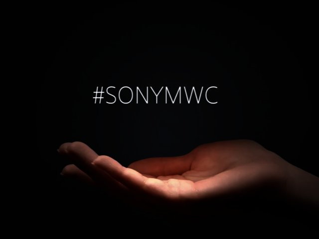 News: Sony releases teaser video for MWC 18 slated smartphone