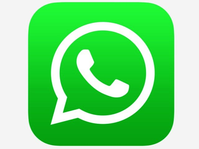 News Whatsapp Launches Video Calling For Ios Android And