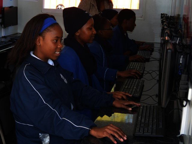 waverley girls Waverly academy recognizes and respects the uniqueness of each girl our mission is to educate girls during their crucial adolescent years.