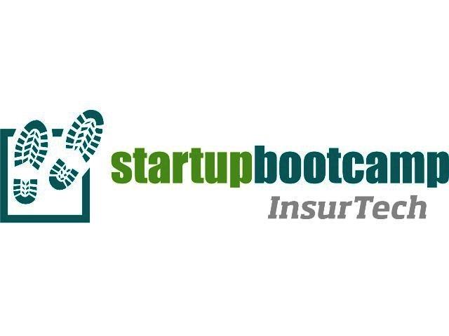Three South African startups make it to Startupbootcamp ...