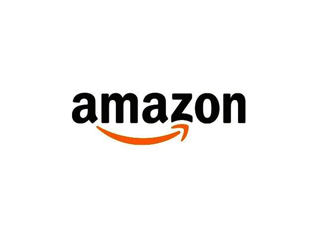 Amazon Opinion